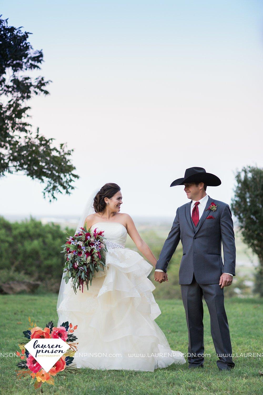 windthorst-texas-wedding-photography-at-st-marys-catholic-church-the-stone-palace-mayfield-events-lauren-pinson-texas-wedding-photographer_3701.jpg