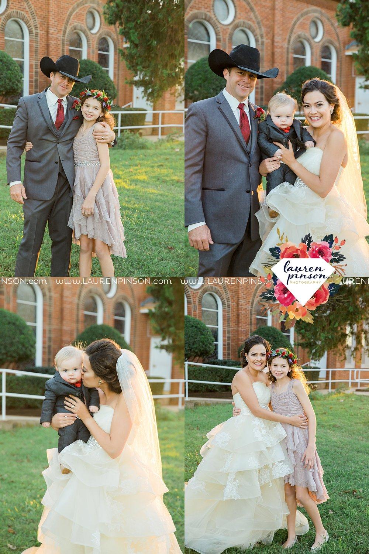 windthorst-texas-wedding-photography-at-st-marys-catholic-church-the-stone-palace-mayfield-events-lauren-pinson-texas-wedding-photographer_3702.jpg