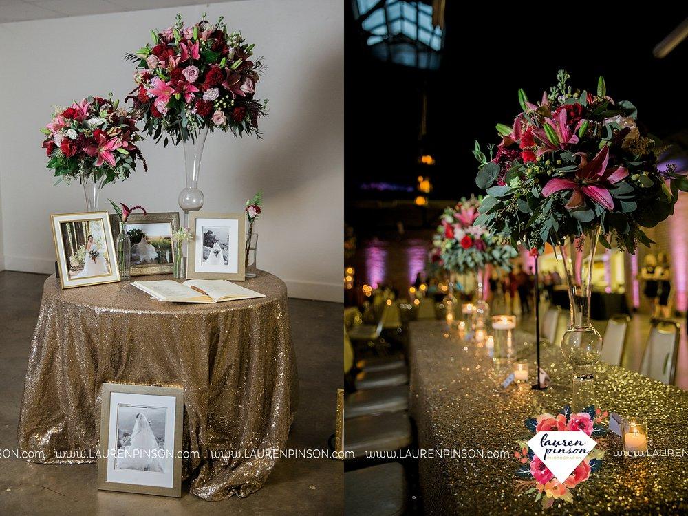 windthorst-texas-wedding-photography-at-st-marys-catholic-church-the-stone-palace-mayfield-events-lauren-pinson-texas-wedding-photographer_3706.jpg
