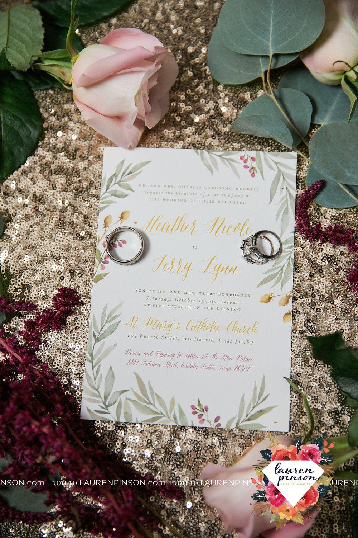 windthorst-texas-wedding-photography-at-st-marys-catholic-church-the-stone-palace-mayfield-events-lauren-pinson-texas-wedding-photographer_3705.jpg