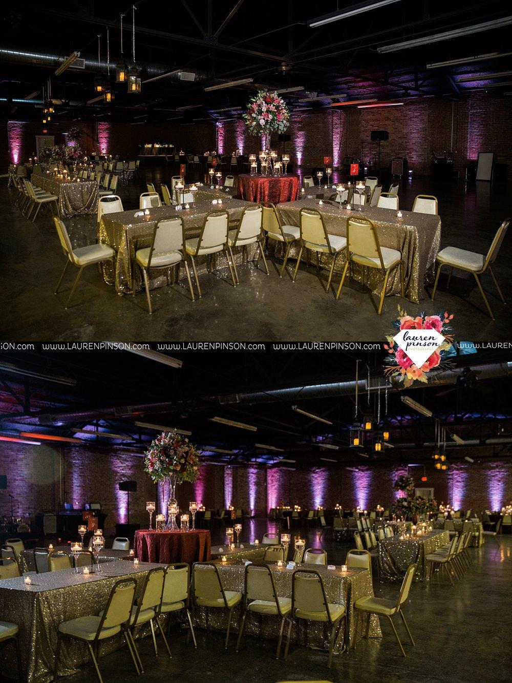 windthorst-texas-wedding-photography-at-st-marys-catholic-church-the-stone-palace-mayfield-events-lauren-pinson-texas-wedding-photographer_3707.jpg