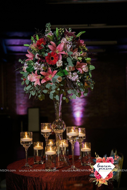 windthorst-texas-wedding-photography-at-st-marys-catholic-church-the-stone-palace-mayfield-events-lauren-pinson-texas-wedding-photographer_3708.jpg
