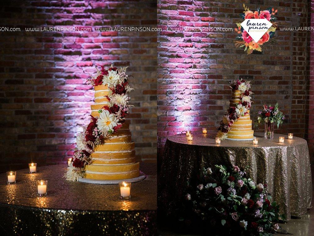 windthorst-texas-wedding-photography-at-st-marys-catholic-church-the-stone-palace-mayfield-events-lauren-pinson-texas-wedding-photographer_3710.jpg