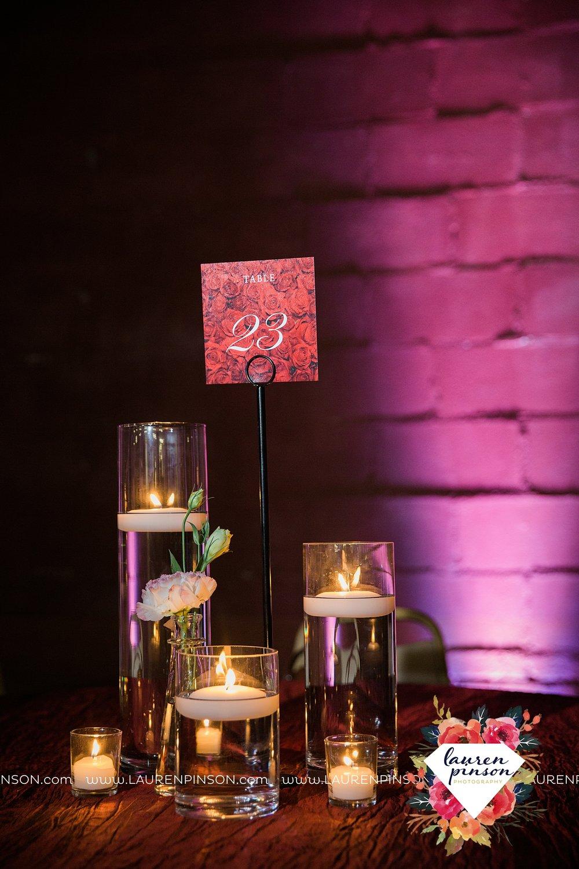 windthorst-texas-wedding-photography-at-st-marys-catholic-church-the-stone-palace-mayfield-events-lauren-pinson-texas-wedding-photographer_3709.jpg