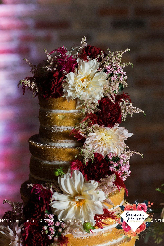 windthorst-texas-wedding-photography-at-st-marys-catholic-church-the-stone-palace-mayfield-events-lauren-pinson-texas-wedding-photographer_3711.jpg