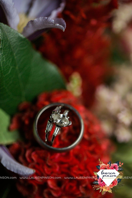 windthorst-texas-wedding-photography-at-st-marys-catholic-church-the-stone-palace-mayfield-events-lauren-pinson-texas-wedding-photographer_3712.jpg