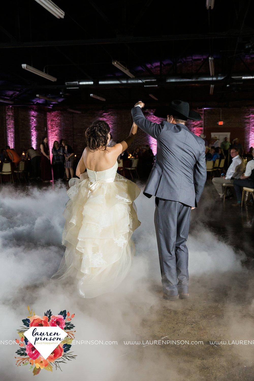 windthorst-texas-wedding-photography-at-st-marys-catholic-church-the-stone-palace-mayfield-events-lauren-pinson-texas-wedding-photographer_3714.jpg