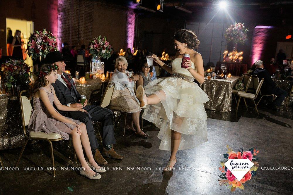 windthorst-texas-wedding-photography-at-st-marys-catholic-church-the-stone-palace-mayfield-events-lauren-pinson-texas-wedding-photographer_3719.jpg
