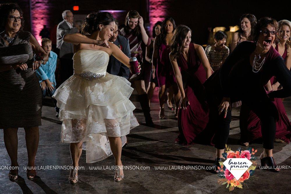 windthorst-texas-wedding-photography-at-st-marys-catholic-church-the-stone-palace-mayfield-events-lauren-pinson-texas-wedding-photographer_3723.jpg