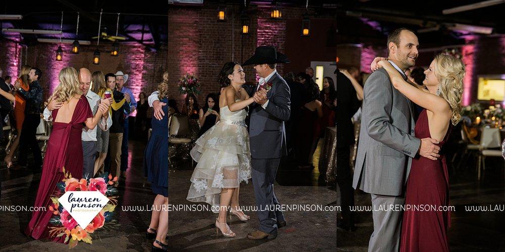 windthorst-texas-wedding-photography-at-st-marys-catholic-church-the-stone-palace-mayfield-events-lauren-pinson-texas-wedding-photographer_3724.jpg
