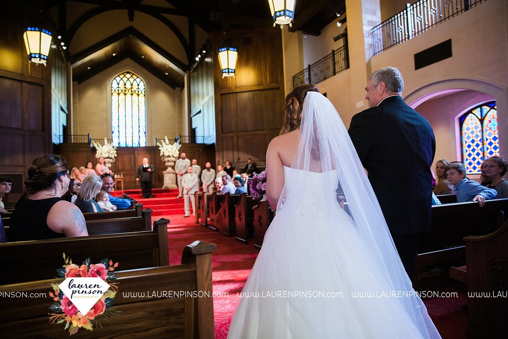 wichita-falls-texas-wedding-grace-church-chapel-and-the-kemp-center-by-the-two-clever-chicks_3774.jpg
