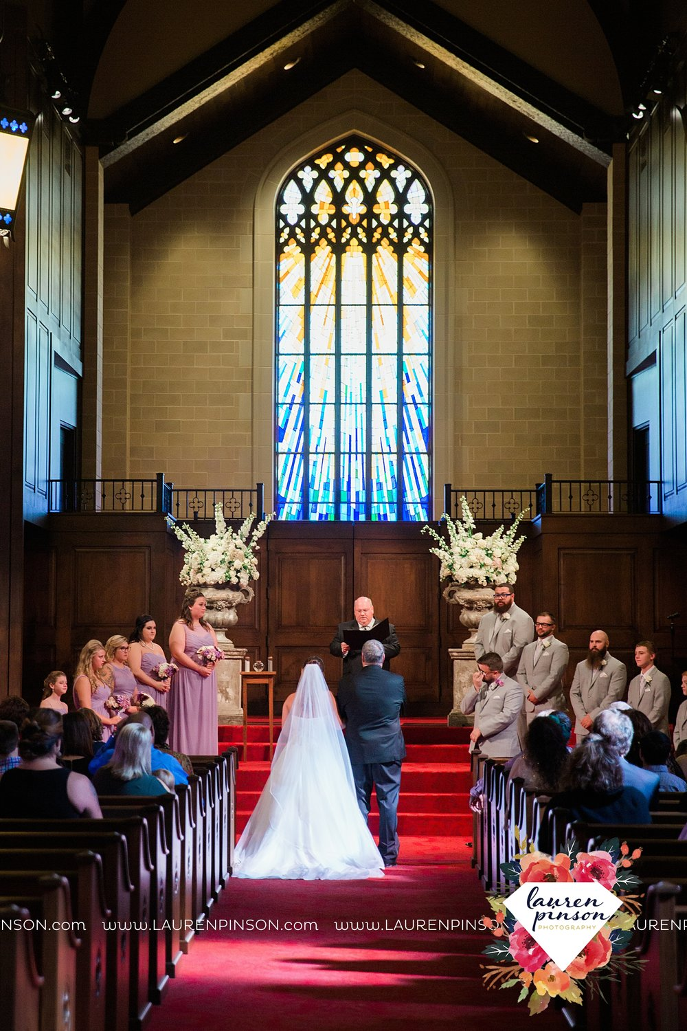 wichita-falls-texas-wedding-grace-church-chapel-and-the-kemp-center-by-the-two-clever-chicks_3775.jpg