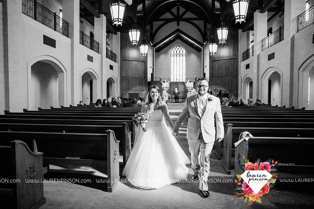 wichita-falls-texas-wedding-grace-church-chapel-and-the-kemp-center-by-the-two-clever-chicks_3782.jpg