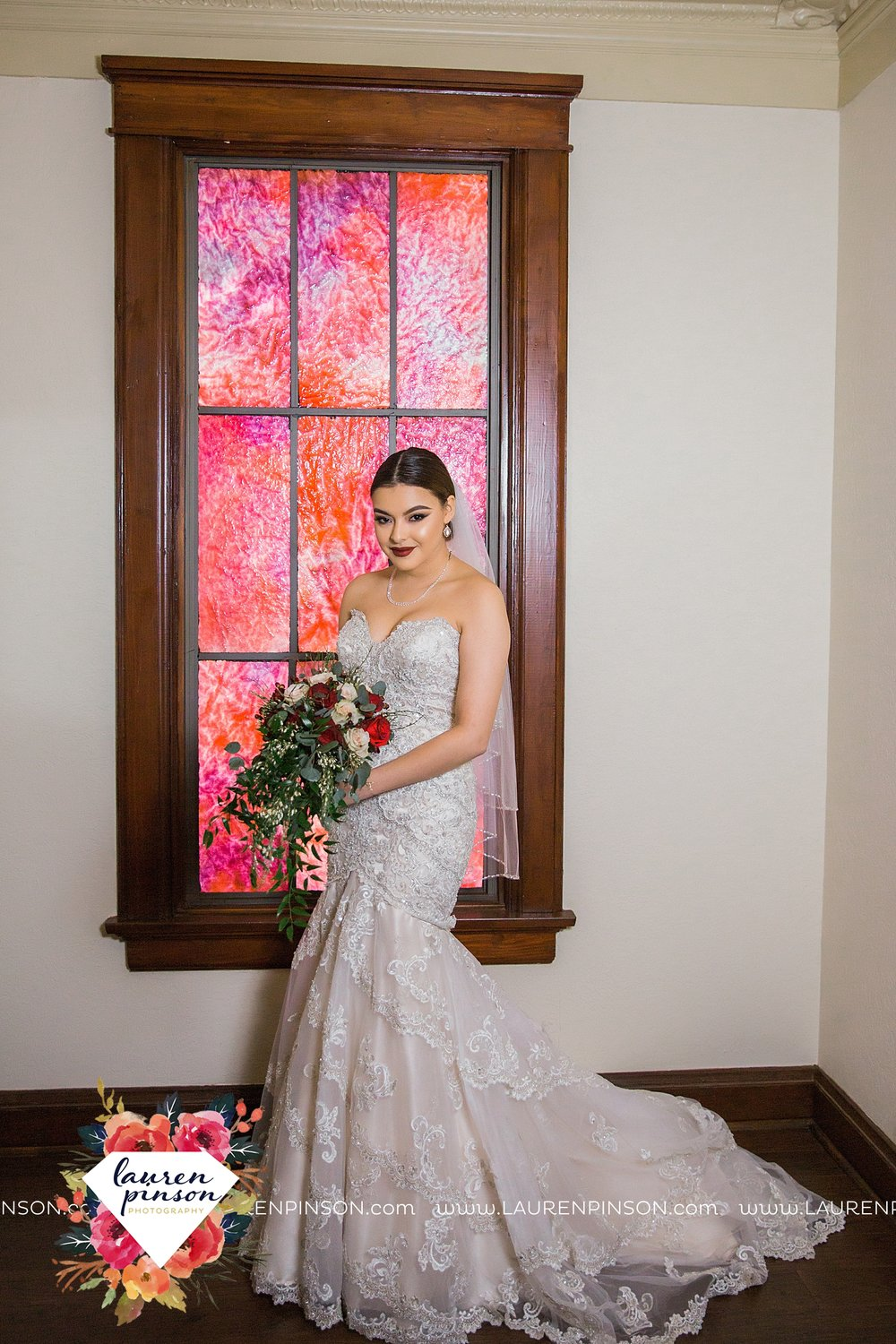 wichita-falls-texas-wedding-courthouse-elopement-photographer-elope_3824.jpg