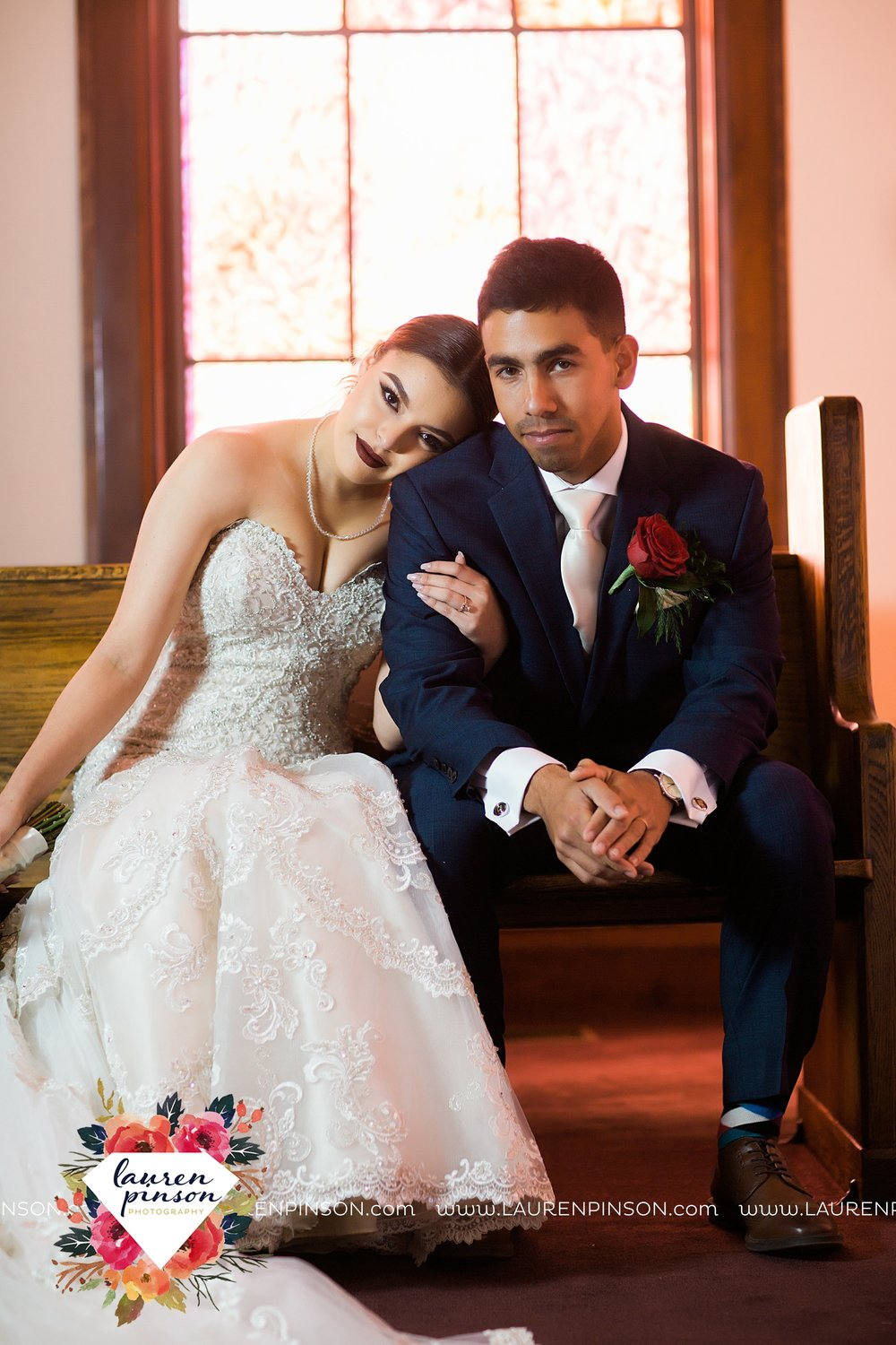 wichita-falls-texas-wedding-courthouse-elopement-photographer-elope_3841.jpg