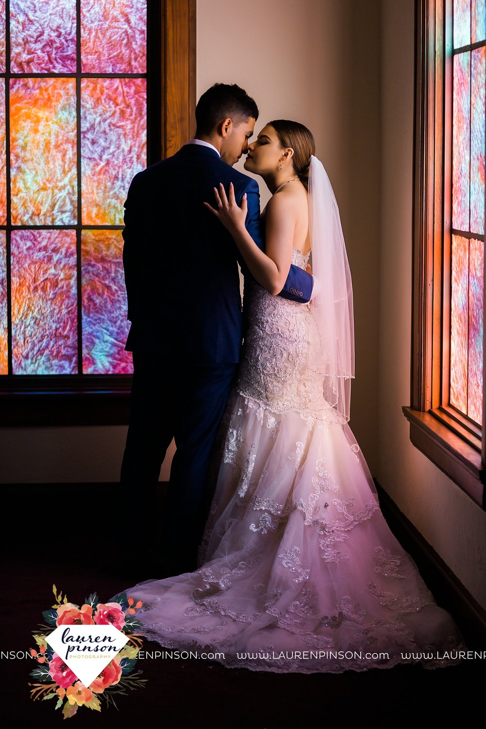 wichita-falls-texas-wedding-courthouse-elopement-photographer-elope_3842.jpg