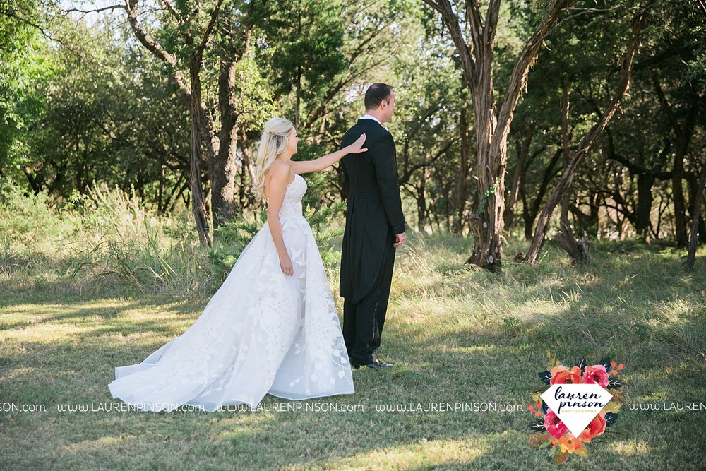 lake-possum-kingdom-harbor-at-the-grille-wedding-with-gold-dust-vintage-kate-foley-lauren-pinson-photography-wichita-falls-dfw-wedding-photographer-00010.jpg
