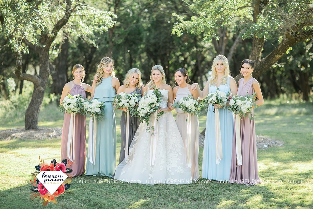 lake-possum-kingdom-harbor-at-the-grille-wedding-with-gold-dust-vintage-kate-foley-lauren-pinson-photography-wichita-falls-dfw-wedding-photographer-00020.jpg