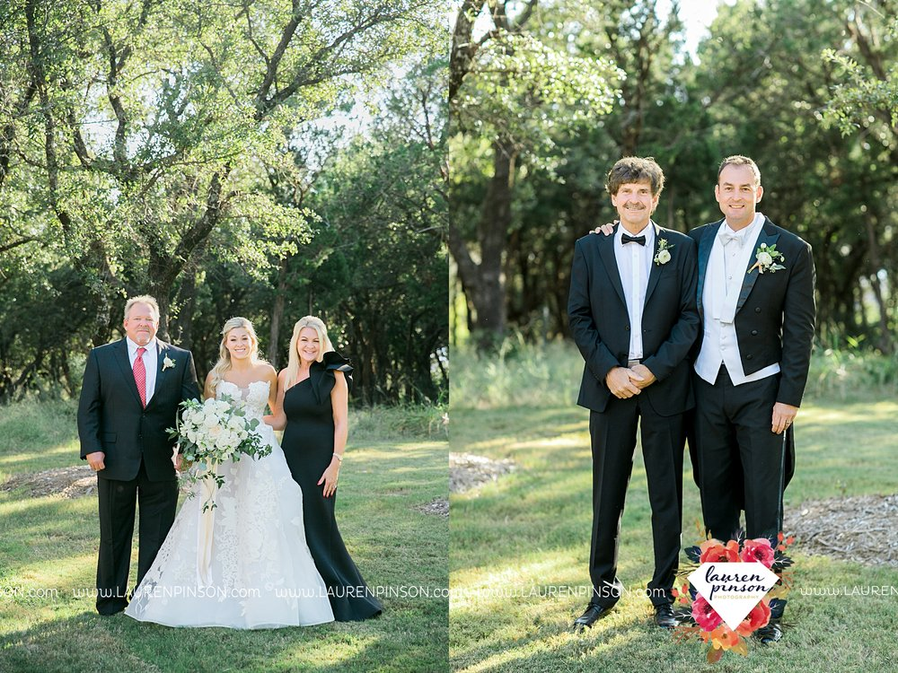 lake-possum-kingdom-harbor-at-the-grille-wedding-with-gold-dust-vintage-kate-foley-lauren-pinson-photography-wichita-falls-dfw-wedding-photographer-00024.jpg