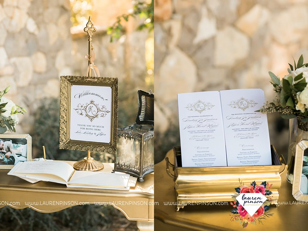 lake-possum-kingdom-harbor-at-the-grille-wedding-with-gold-dust-vintage-kate-foley-lauren-pinson-photography-wichita-falls-dfw-wedding-photographer-00029.jpg