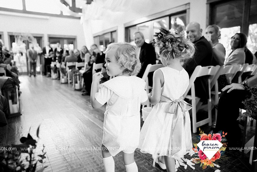 lake-possum-kingdom-harbor-at-the-grille-wedding-with-gold-dust-vintage-kate-foley-lauren-pinson-photography-wichita-falls-dfw-wedding-photographer-00031.jpg