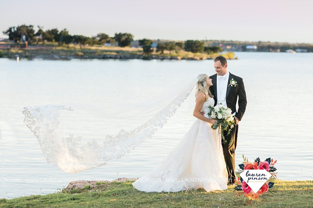 lake-possum-kingdom-harbor-at-the-grille-wedding-with-gold-dust-vintage-kate-foley-lauren-pinson-photography-wichita-falls-dfw-wedding-photographer-00049.jpg