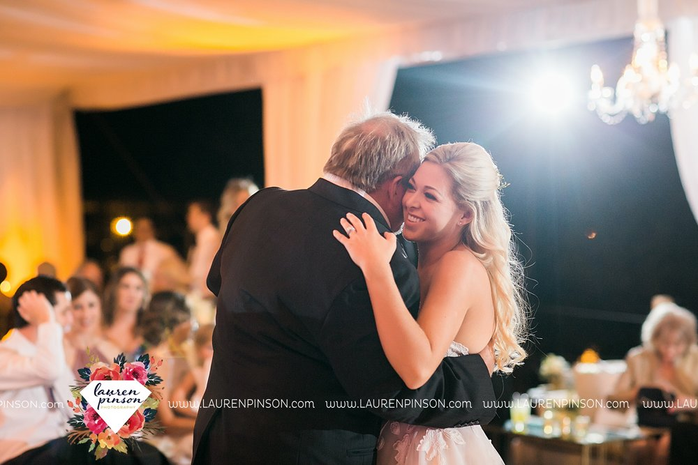 lake-possum-kingdom-harbor-at-the-grille-wedding-with-gold-dust-vintage-kate-foley-lauren-pinson-photography-wichita-falls-dfw-wedding-photographer-00074.jpg