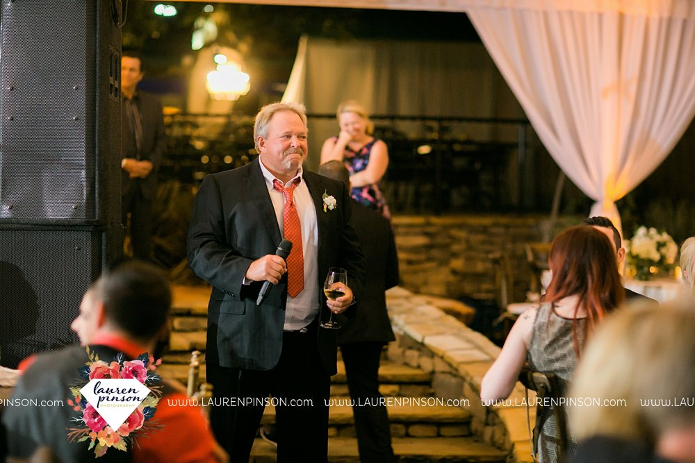 lake-possum-kingdom-harbor-at-the-grille-wedding-with-gold-dust-vintage-kate-foley-lauren-pinson-photography-wichita-falls-dfw-wedding-photographer-00076.jpg