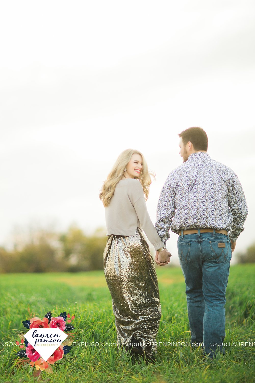 wichita-falls-texas-weddiing-photographer-engagement-session_3992.jpg