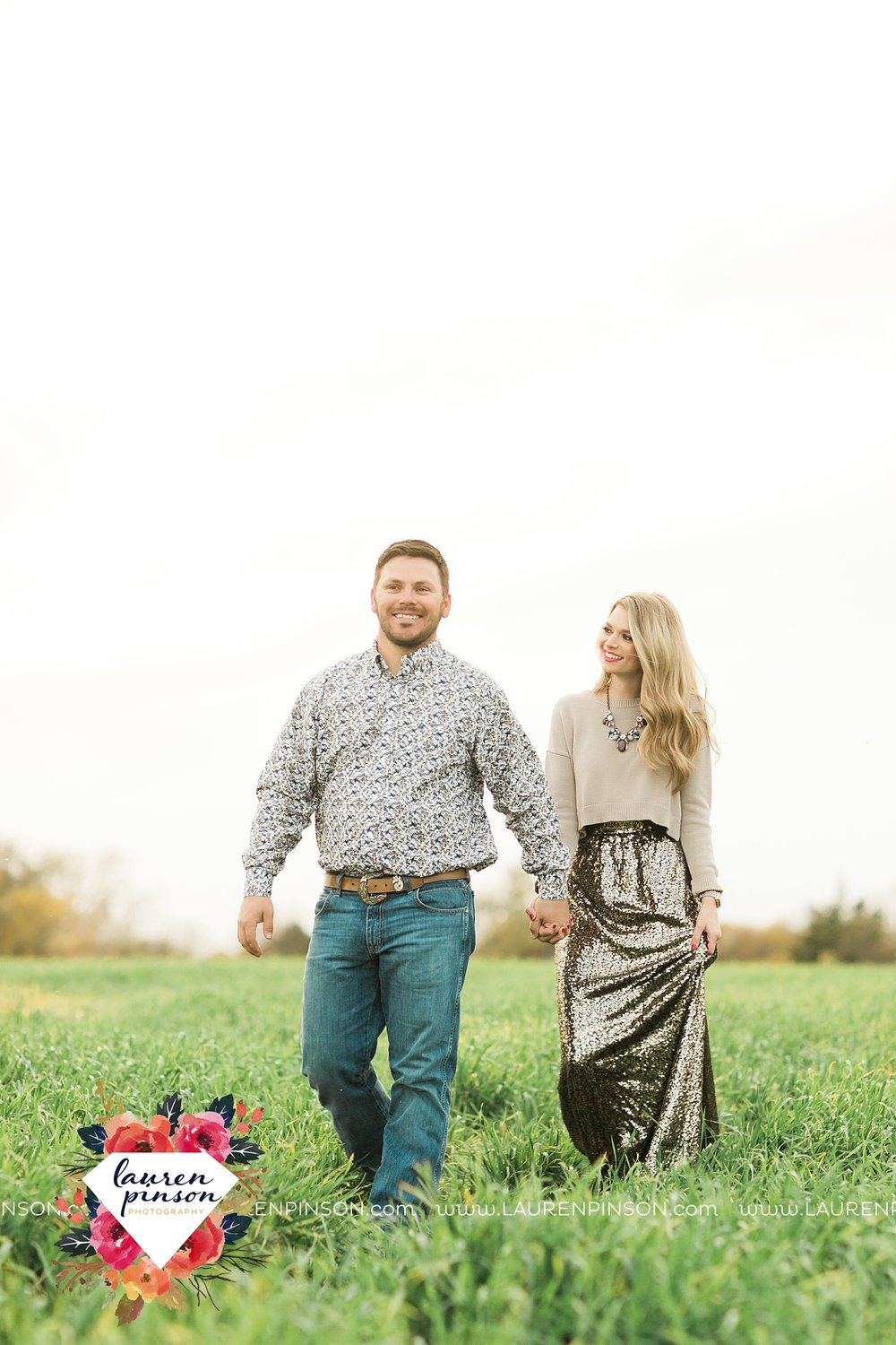 wichita-falls-texas-weddiing-photographer-engagement-session_3981.jpg