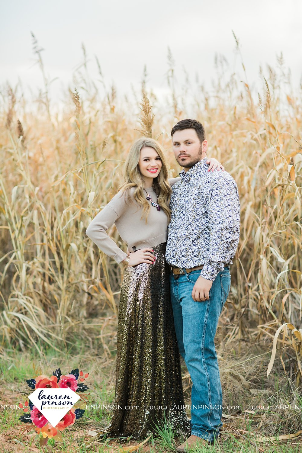 wichita-falls-texas-weddiing-photographer-engagement-session_3979.jpg