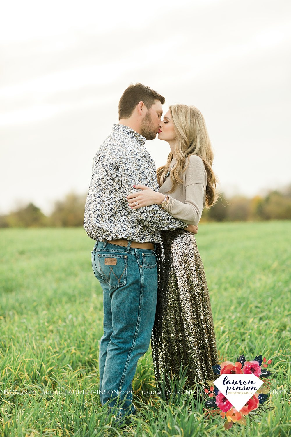wichita-falls-texas-weddiing-photographer-engagement-session_3970.jpg
