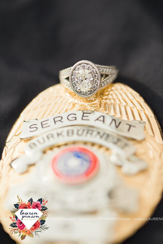 wichita-falls-texas-photographer-burkburnett-engagement-session-wichita-mountains-police-officer_4130.jpg