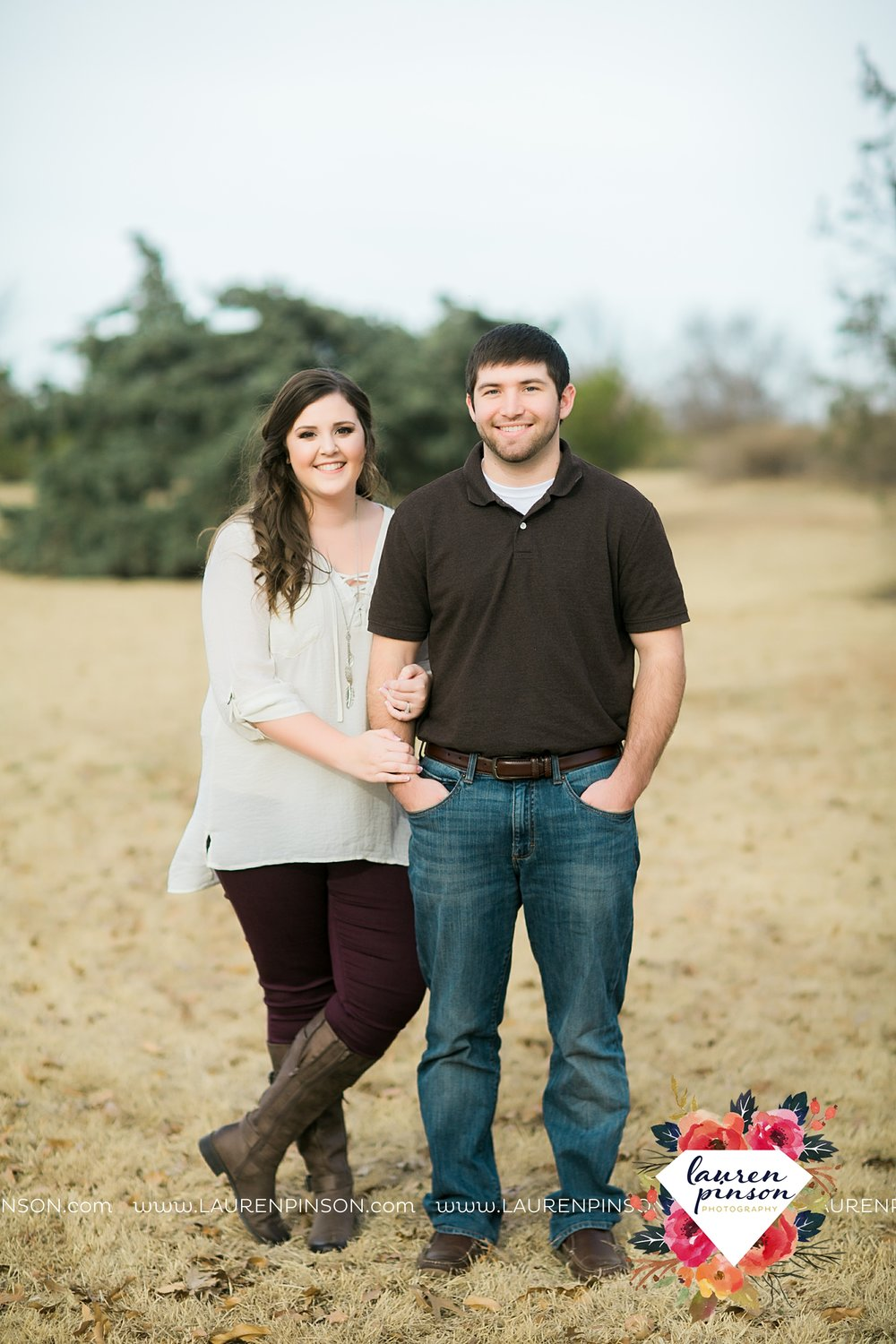 wichita-falls-texas-photographer-burkburnett-engagement-session-wichita-mountains-police-officer_4160.jpg