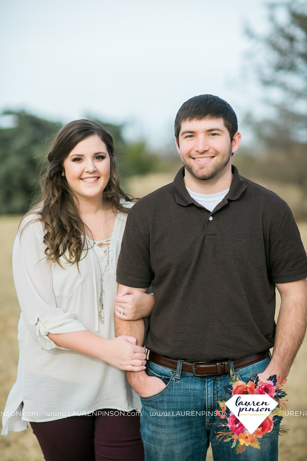wichita-falls-texas-photographer-burkburnett-engagement-session-wichita-mountains-police-officer_4161.jpg