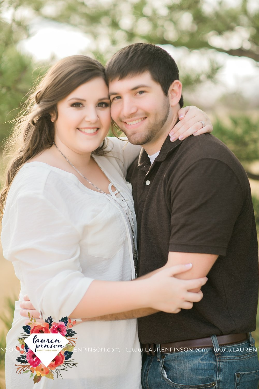 wichita-falls-texas-photographer-burkburnett-engagement-session-wichita-mountains-police-officer_4162.jpg