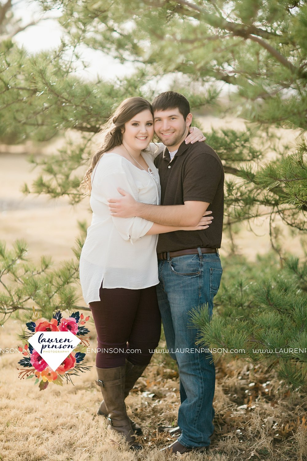 wichita-falls-texas-photographer-burkburnett-engagement-session-wichita-mountains-police-officer_4163.jpg