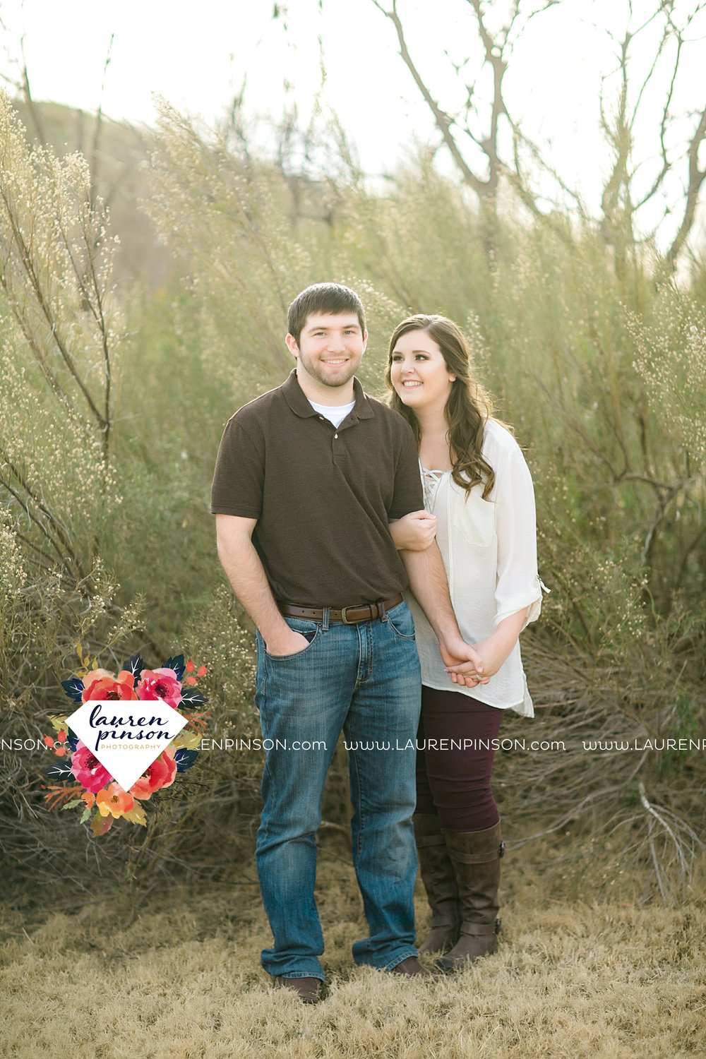 wichita-falls-texas-photographer-burkburnett-engagement-session-wichita-mountains-police-officer_4164.jpg