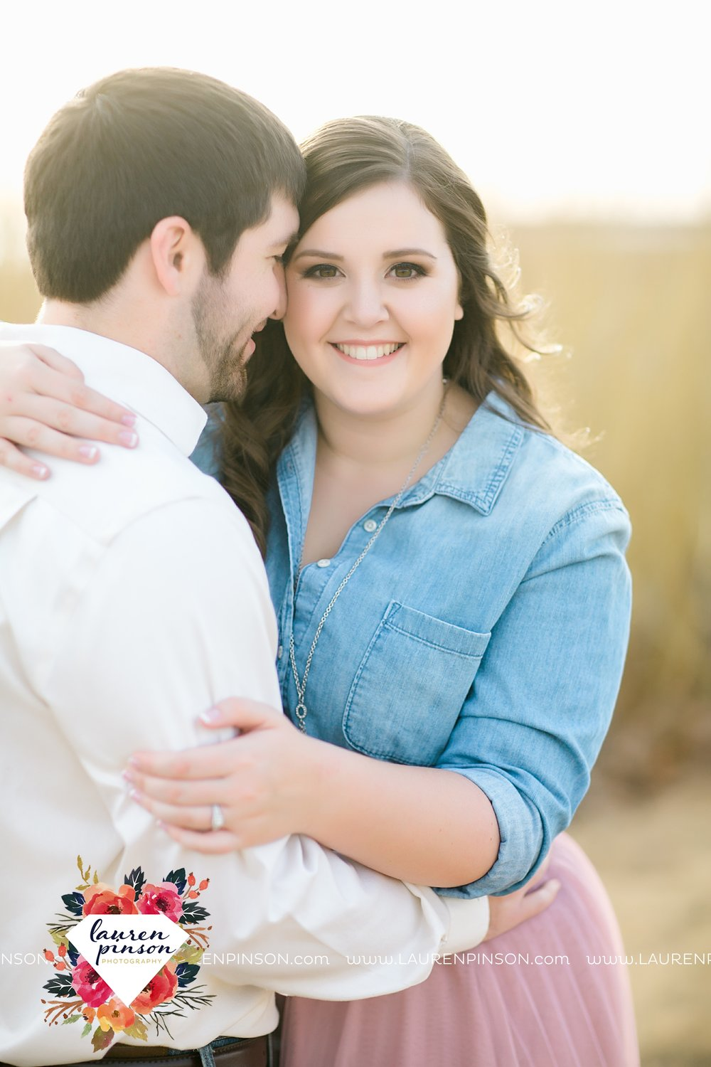 wichita-falls-texas-photographer-burkburnett-engagement-session-wichita-mountains-police-officer_4170.jpg
