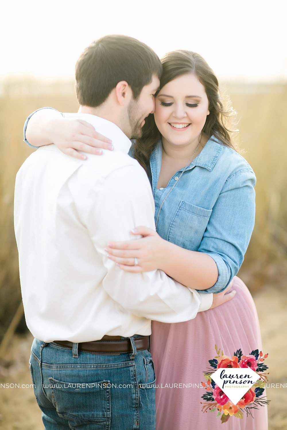 wichita-falls-texas-photographer-burkburnett-engagement-session-wichita-mountains-police-officer_4172.jpg