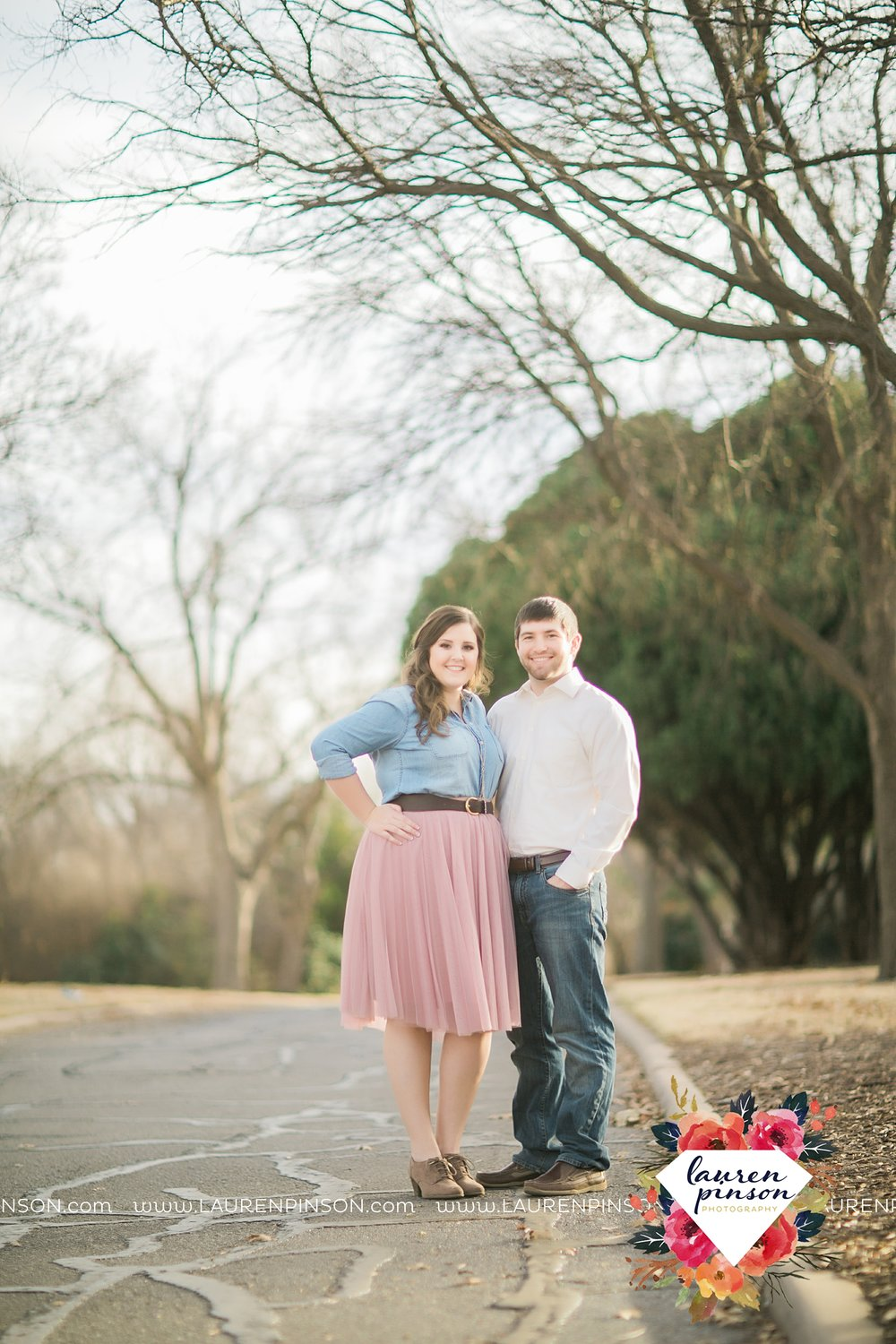 wichita-falls-texas-photographer-burkburnett-engagement-session-wichita-mountains-police-officer_4173.jpg