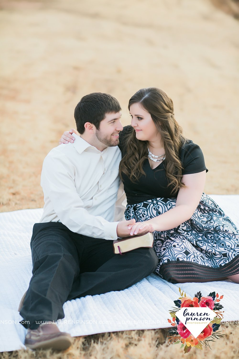 wichita-falls-texas-photographer-burkburnett-engagement-session-wichita-mountains-police-officer_4178.jpg