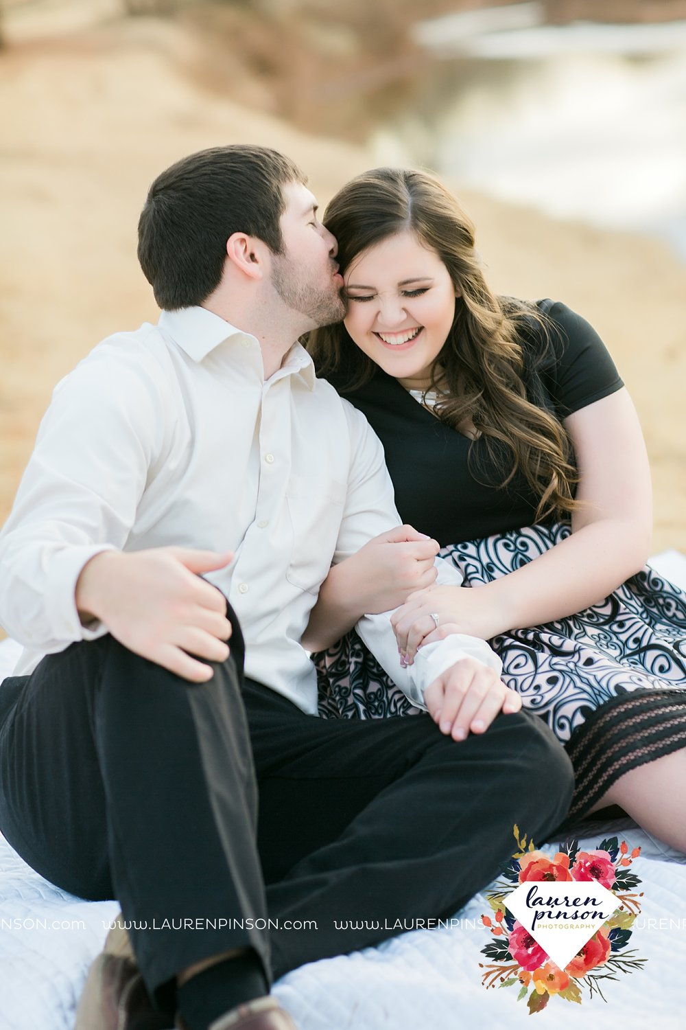 wichita-falls-texas-photographer-burkburnett-engagement-session-wichita-mountains-police-officer_4181.jpg