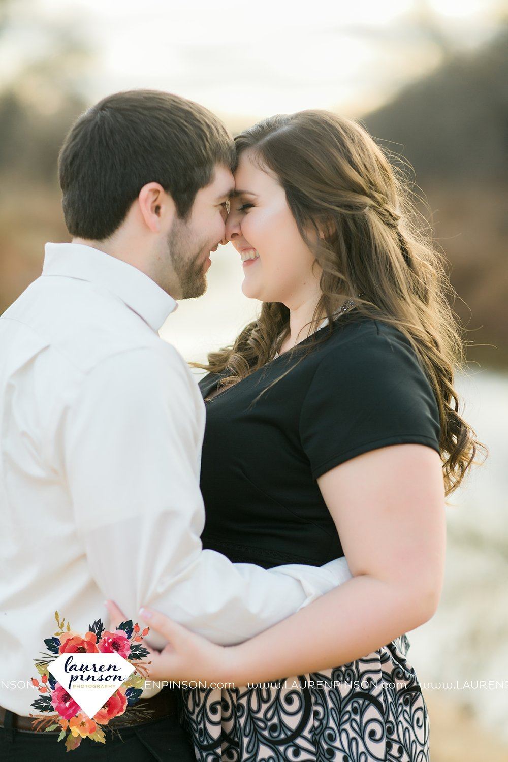 wichita-falls-texas-photographer-burkburnett-engagement-session-wichita-mountains-police-officer_4183.jpg