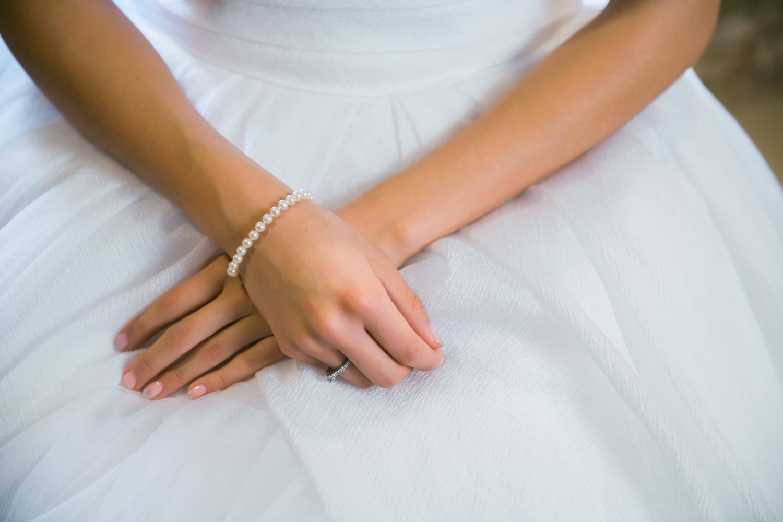 samantha nathans wedding hilton garden inn lawton ok - Hilton Garden Inn Lawton Ok