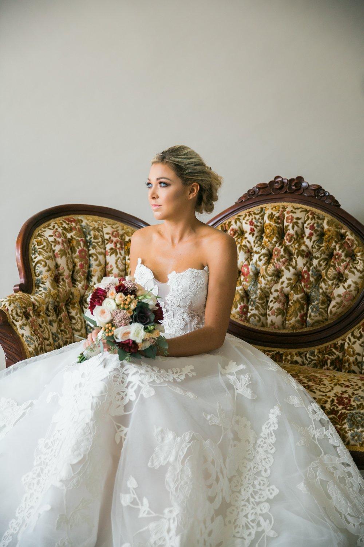 Lindsey-Bridals-014.jpg