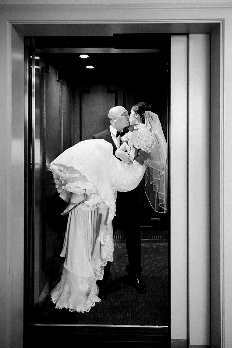 leonard_wedding_wichita_falls_photographer_hamilton_ballroom_0003.jpg