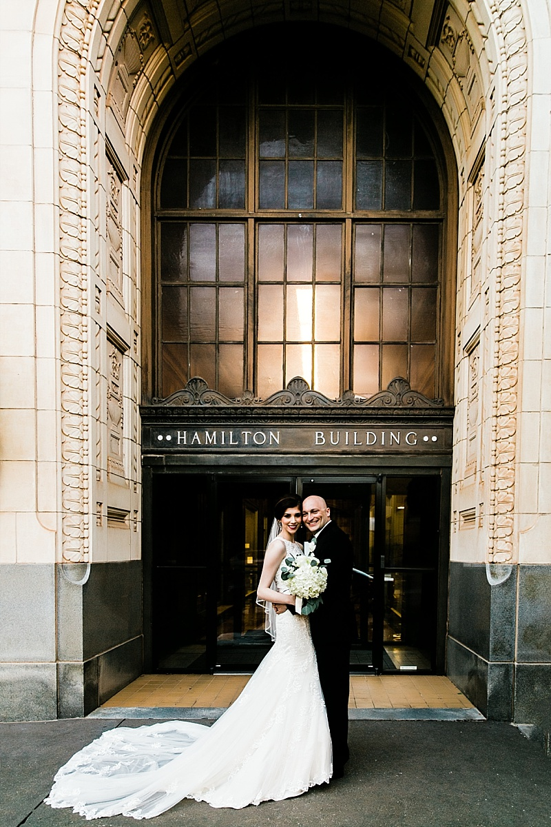 leonard_wedding_wichita_falls_photographer_hamilton_ballroom_0008.jpg