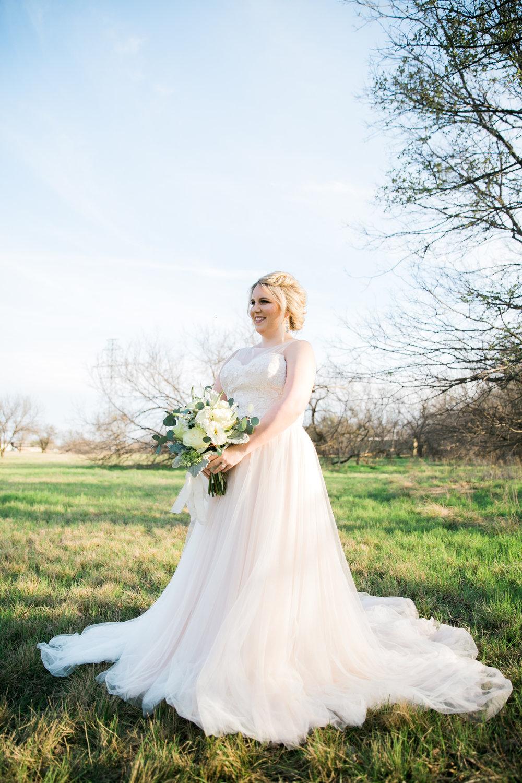 Sarah-Bridals-007.jpg