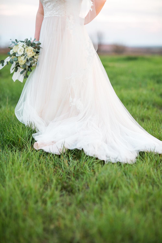 Sarah-Bridals-122.jpg